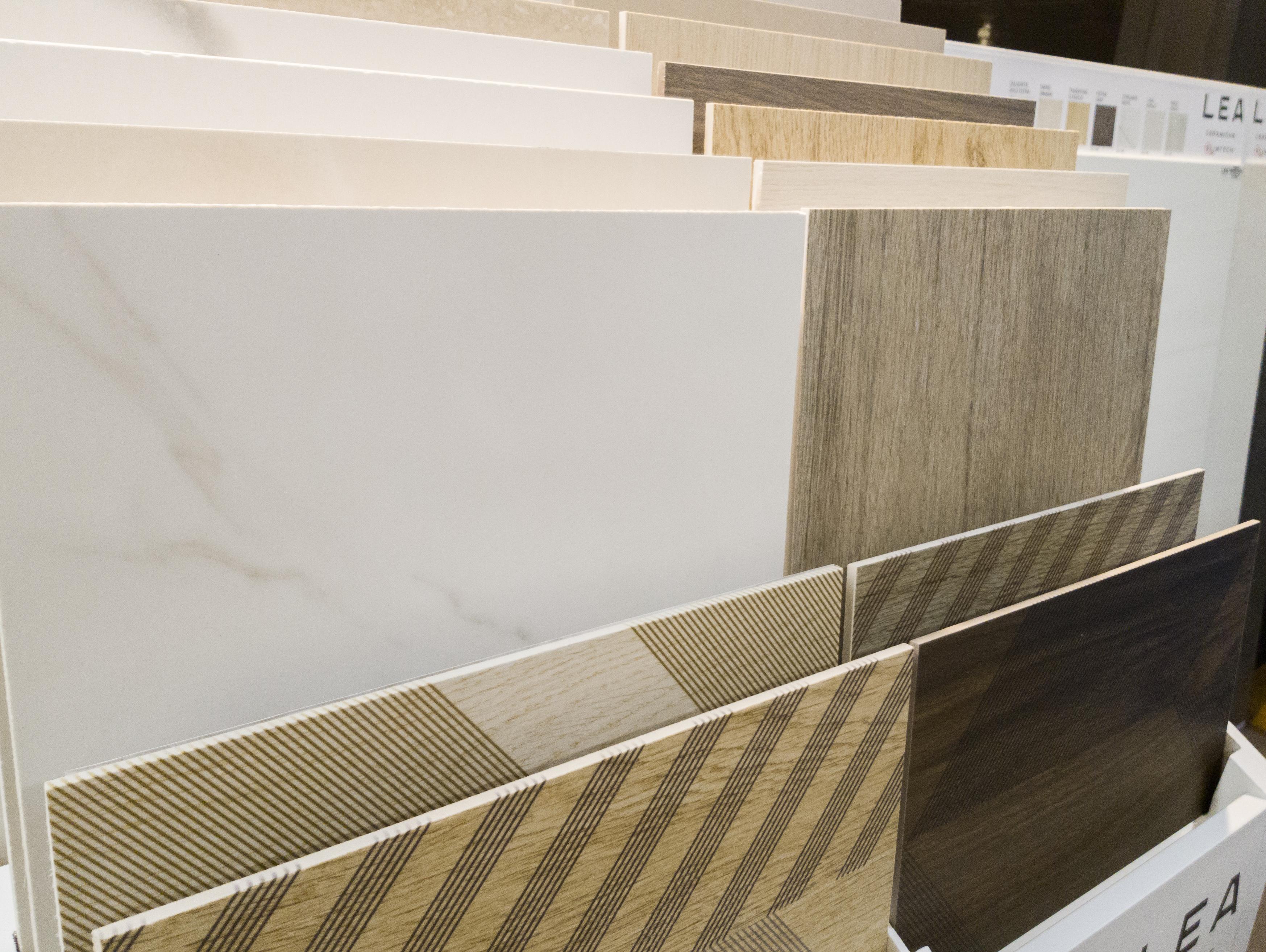 Le Migliori Marche Di Ceramiche ceramiche pavimenti rivestimenti - centro ceramiche mazzoni