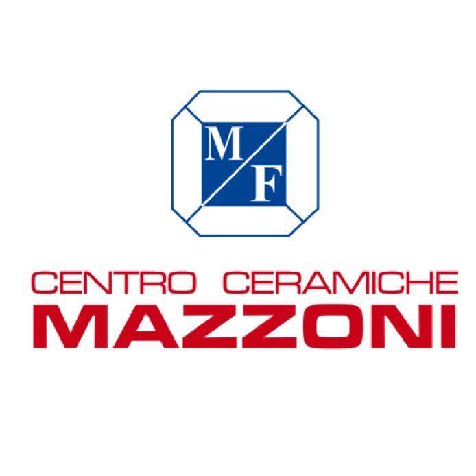 Mazzoni Ceramiche